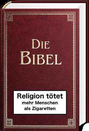 bilder die bibel